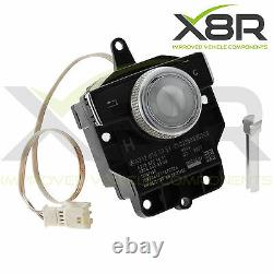 For Mercedes Comand Controller Rotary Switch Button Scroll Knob Shaft Repair Kit