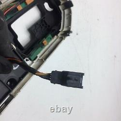 Land Rover Oem Lr3 Front Center Console Gear Selector Shifter Panel 2005-2009