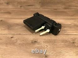 Mercedes Benz W202 C230 Slk230 R170 Front Ac Climate Control Heater Switch Oem