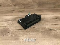 Mercedes Benz W202 R129 Sl500 C230 Front Ac Climate Control Heater Switch Oem 2